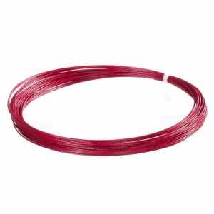 iFeel 68 Цвет Красный 241128-104