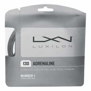 Luxilon Adrenaline 1.30 WRZ993900