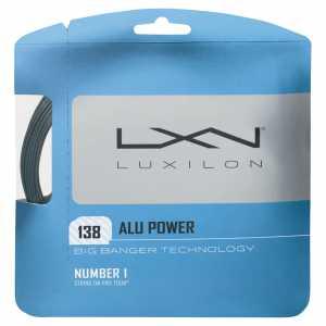 Luxilon Alu Power Rough 1,38 WRZ998900