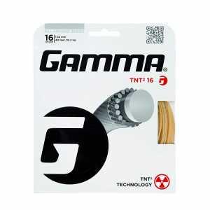 Gamma TNT2 GMTNT2