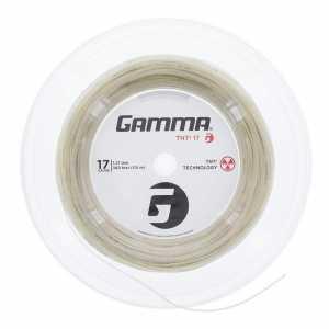 Gamma TNT2 110 метров GMTNT2100