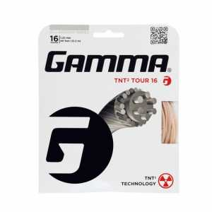 Gamma TNT2 Tour GMTNT2TR