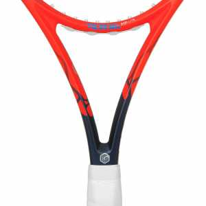HEAD Graphene Touch Radical MP Lite 232658