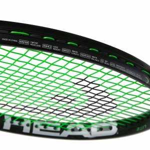 HEAD Graphene 360 Speed Lite 235248