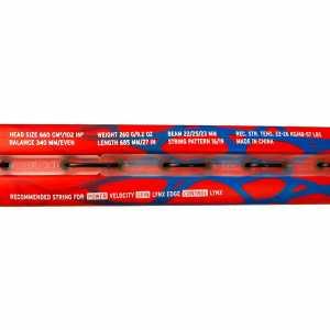 HEAD Graphene Touch Radical Lite 232648