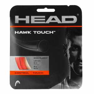 HEAD Hawk Touch 281204