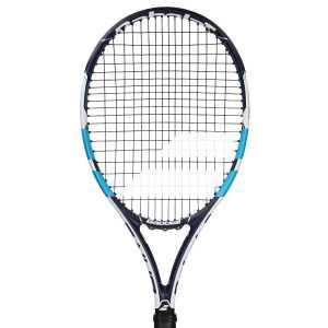 Babolat Pure Drive Wimbledon 101293