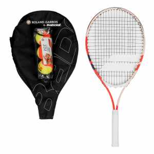 Babolat Kit 25 French Open 2019 190013