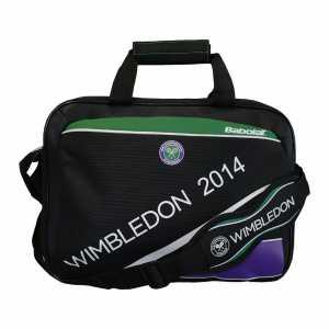 Портфель Babolat Wimbledon 752006