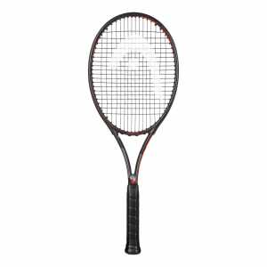 HEAD Graphene Touch Prestige Pro 232508