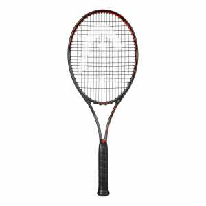 HEAD Graphene Touch Prestige MP 232518