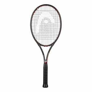 HEAD Graphene Touch Prestige S 232548