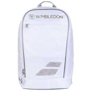 Рюкзак Babolat Club Wimbledon 2019 753076