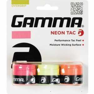 Обмотки Gamma Neon Tac GMNNTC