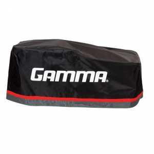 Станок для натяжки струн Gamma X-Stringer XLT GXS-XLT