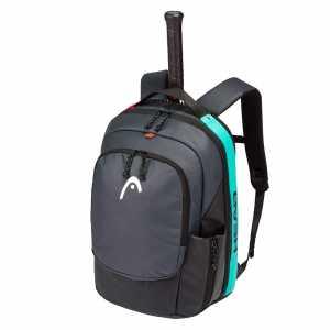 Рюкзак HEAD Gravity 283030