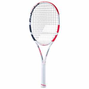 Babolat Pure Strike Team 2020 101402