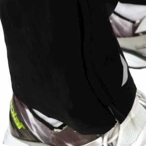 Мужские штаны Babolat Core 2018 Цвет Черный/Черный 3MS18131-2000