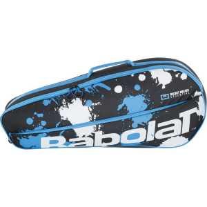 Сумка Babolat Essential Club X3 2020 751202