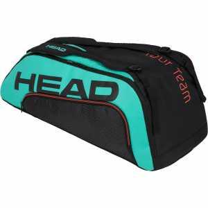 Сумка Head Tour Team Monstercombi 9R 283140