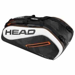Сумка Head Tour Team Supercombi 9R [CLONE] 283447
