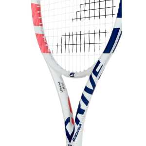 Babolat Pure Drive Junior Girl 26 140403