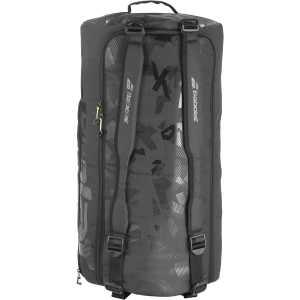 Спортивная сумка Babolat Duffel XL 758000
