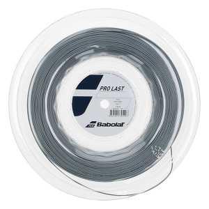 Babolat Pro Last 200м Цвет Серый 243142-107