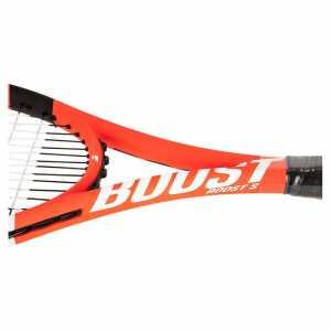 Babolat Boost Strike 2020 121210