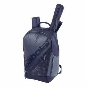 Рюкзак Babolat Expandable 2020 Цвет Черный 753084-105