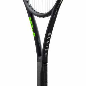 Wilson Blade 98 16X19 V7.0 WR013611