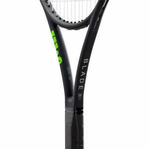 Wilson Blade 98 18X20 V7.0 WR013711