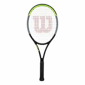 Wilson Blade 100UL V7.0 WR014110
