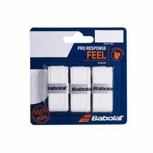 Обмотки Babolat Pro Response 653048