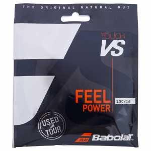 Babolat Touch VS 201031