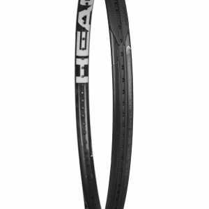 HEAD Graphene 360 Speed MP 235218