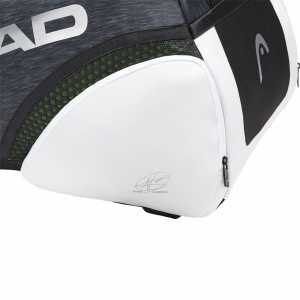 Сумка Head Djokovic Supercombi 9R 283019