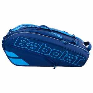 Сумка Babolat Pure Drive X6 2021 751208