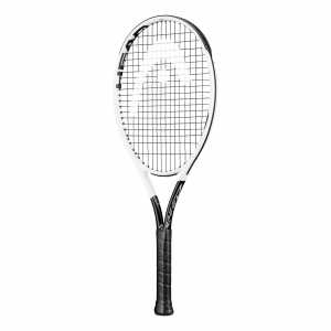 HEAD Graphene 360+ Speed Junior 234110