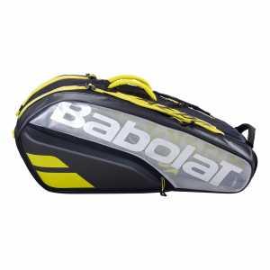 Сумка Babolat Pure Aero VS X9 751206