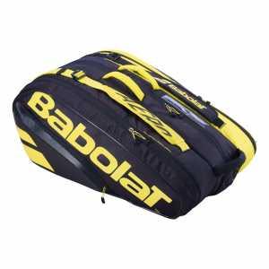 Сумка Babolat Pure Aero X12 751211