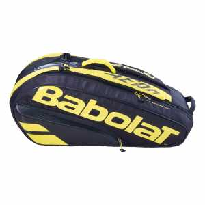 Сумка Babolat Pure Aero X6 751212