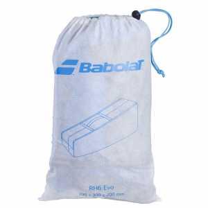 Сумка Babolat EVO X6 751209