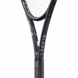 Wilson Blade 102 SW V7.0 WR059111
