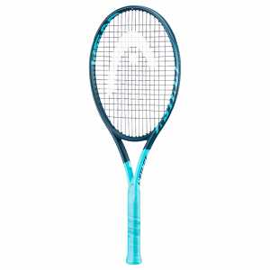 HEAD Graphene 360+ Instinct S 235710