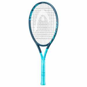 HEAD Graphene 360+ Instinct Lite 235720
