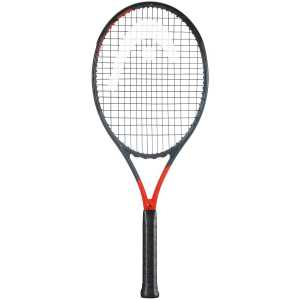HEAD Graphene 360 Radical S 233939