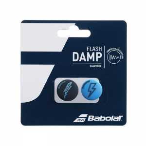 Виброгаситель Babolat Flash Damp 700117