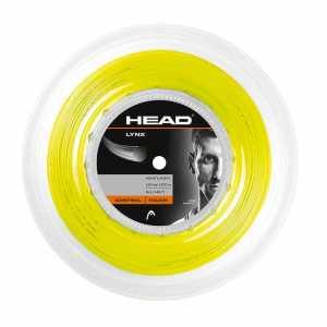 HEAD Lynx 200 метров 281794