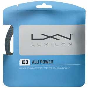 Luxilon Alu Power 1.30 WR8302201130